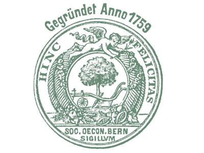 Abhandlungen der Oekonomischen Gesellschaft Bern (OeG Bern)