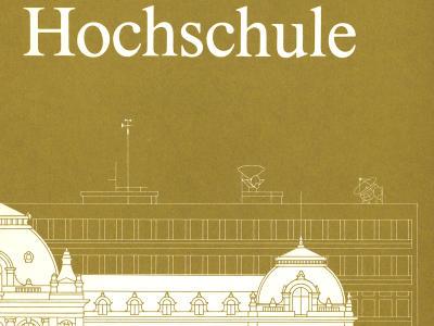Dozenten der Universität Bern 1528–1984