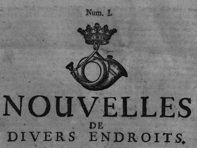 Gazette de Berne