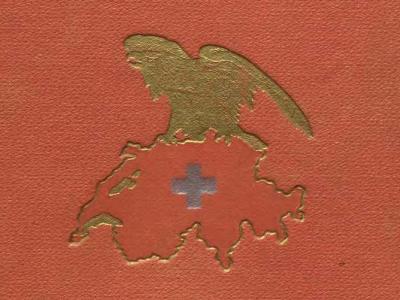 Historisch-Biographisches Lexikon der Schweiz | Dictionnaire historique et biographique de la Suisse