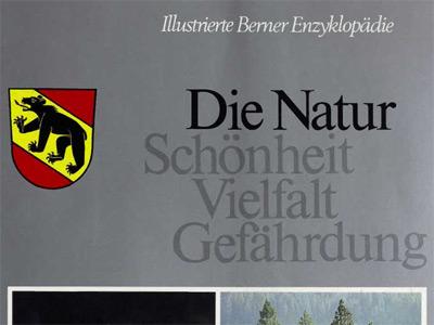 Illustrierte Berner Enzyklopädie
