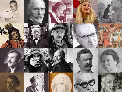Persönlichkeiten der Berner Geschichte